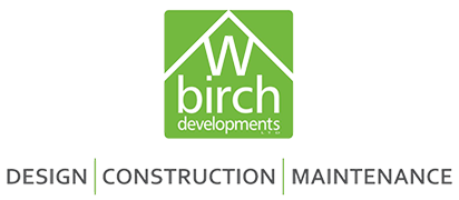 Birch Developments